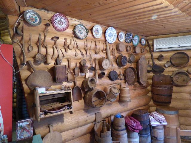 Expedice_woodcraft_Ukrajina_dobrodruzna_dovolena_15