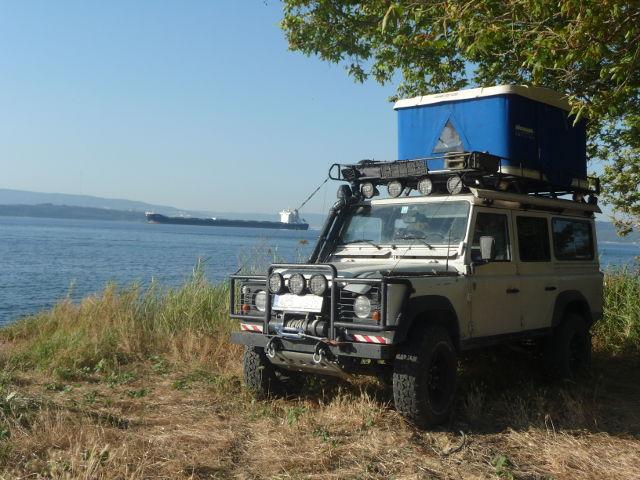Expedice_woodcraft_turecko_dobrodruzna_dovolena_388